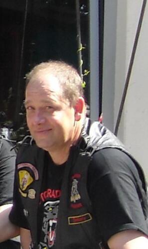 Jürgen Koblitz